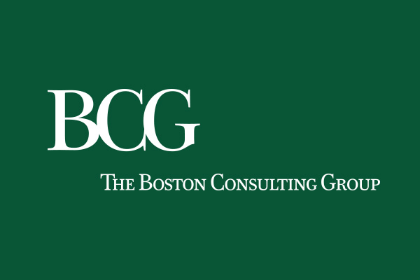 Boston Consulting Group Graduate Analyst Programme 2021 for Young Nigerians