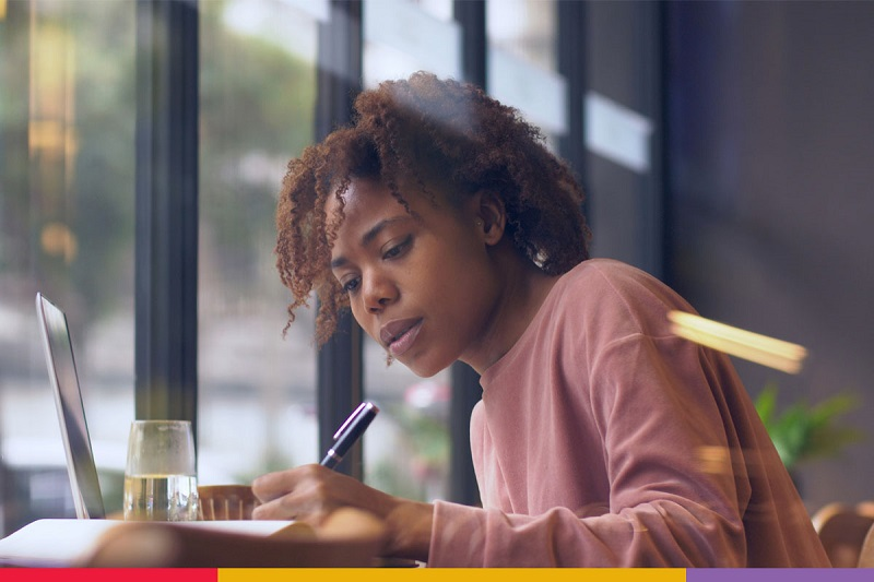 Centre for Human Rights Doctoral Scholarship in Sexual and Reproductive Rights in Africa 2021 at the University of Pretoria