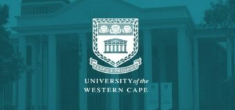 Centre for Humanities Research at the University of the Western Cape Fellowship 2021 for Emerging Scholars (Funded)