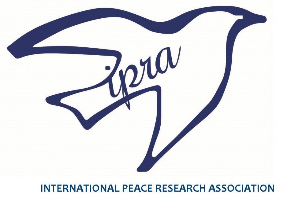 Dorothy Marchus Senesh Fellowship for Women in Peace and Development Studies from Countries in the Global South 2021-2022