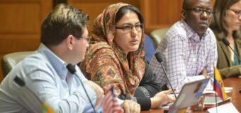 Draper Hills Summer Fellowship on Democracy and Development 2021 at Stanford University