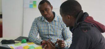 GrowthAfrica Accelerator 2021 for African Entrepreneurs