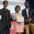 Call for Applications: South African Ideas Festival (SAIF) 2021 for Young Africans (20,000 Rands in prizes)
