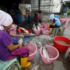 Thomson Reuters Reporting Workshop on Human Trafficking & Modern Day Slavery – Thailand 2020 (Funded)