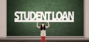 Three Differences Between Your Loan Experience as an Undergrad vs. Graduate