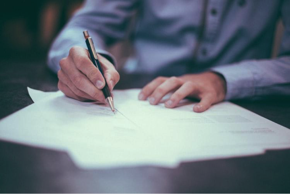 Top Tips in Writing Your Professional Resume