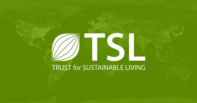Trust for Sustainable Living Essay Competition 2021 for Students worldwide (Win a trip to a TSL Summit)