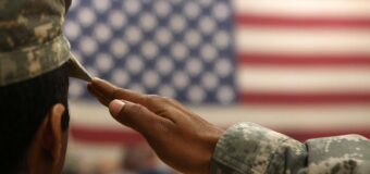 U.S. Department of State Veterans Innovation Partnership Fellowship 2021-2022