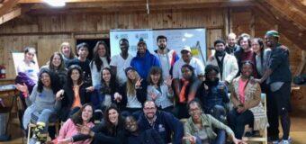 United People Global (UPG) Sustainability Leadership Program 2021 (Fully-Funded to the USA)