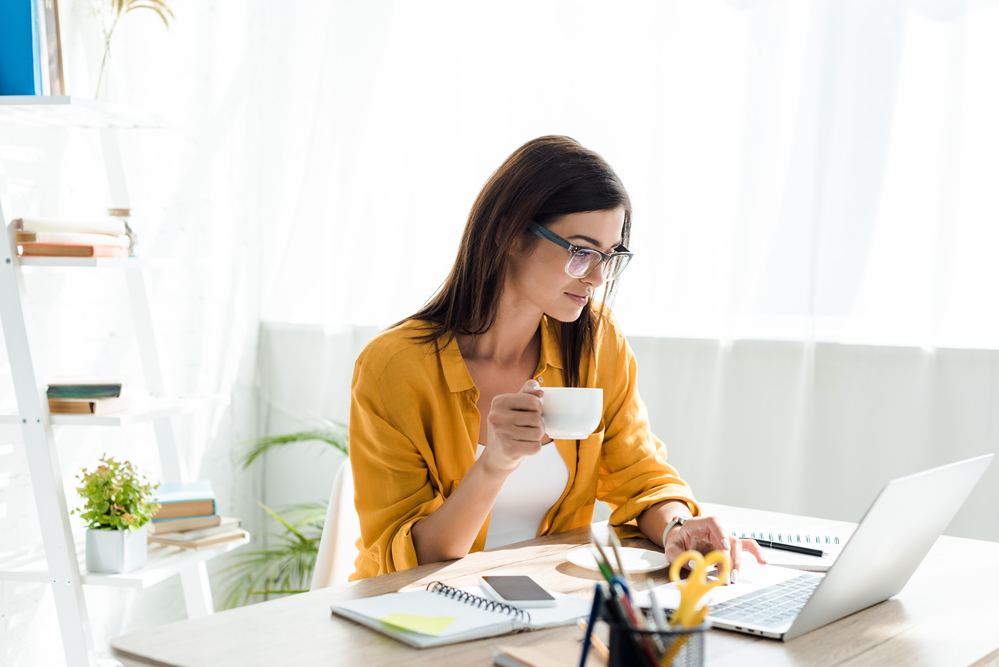 Working With Remote Employees: How To Do It Right