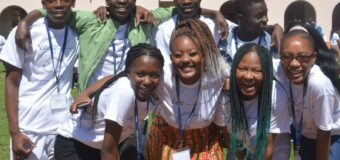 Apply for Yale Young African Scholars (YYAS) Program 2021