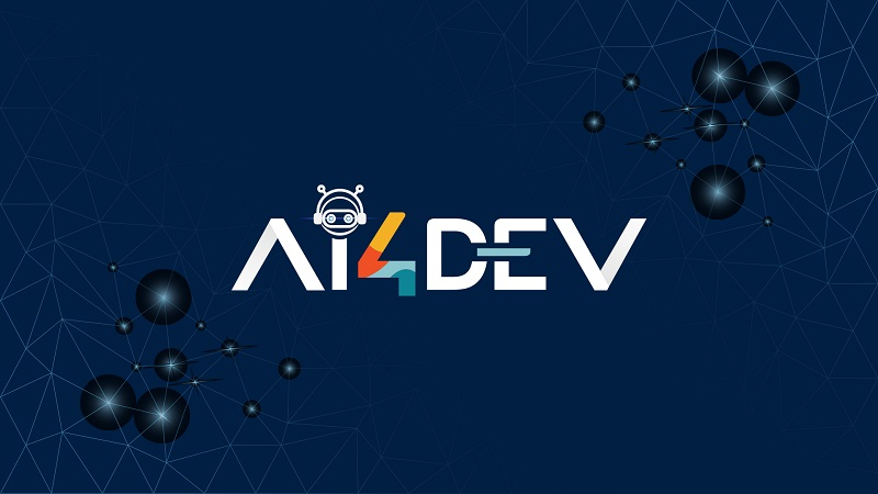 AI for Development (AI4Dev) Challenge 2020 (up to $12k in prizes)