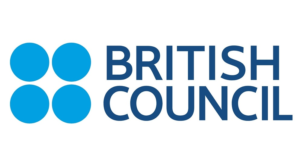 Call for Proposals: British Council Morocco Leadership for Gender Equality – Digital Collaboration Grants 2021