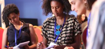 Climate Tracker Paid Media Mentorship 2021 – Global Opportunity for Climate Journalists and media professionals