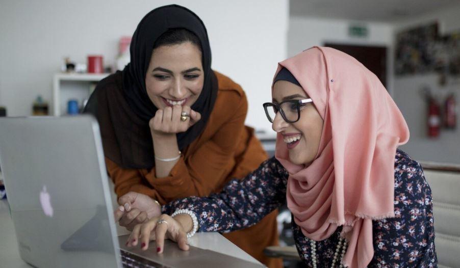 Forbes Ignite Impact Fellowship: Healthcare & AI 2020