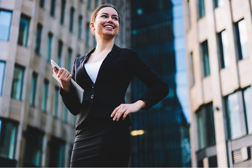 How To Advance Your Career With Professional Certifications