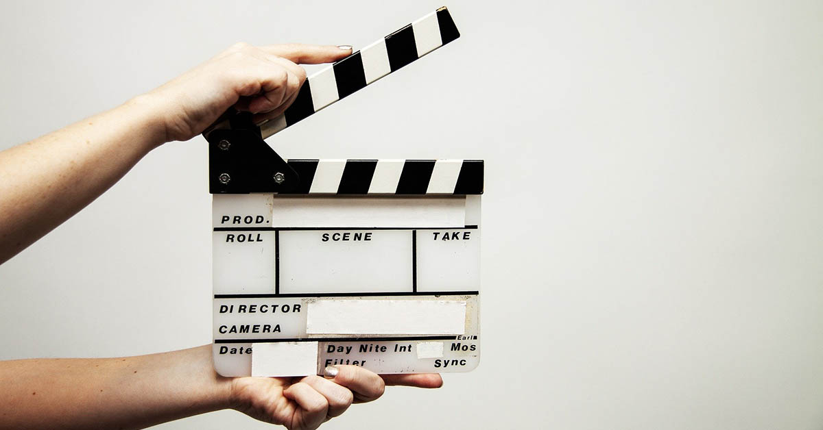 How to Start a Career in Filmmaking
