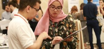 Thomas Jefferson Scholarship Program 2021-2022 for Young Tunisians (Fully-funded to the U.S.)
