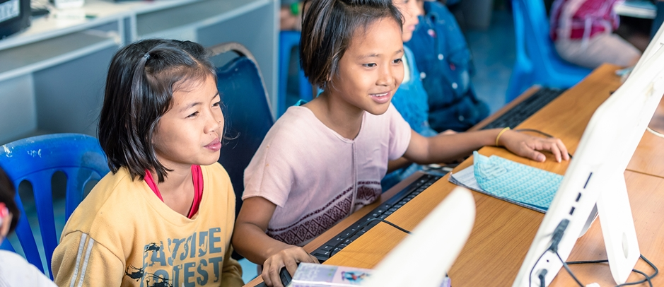 UNESCO King Hamad Bin Isa Al-Khalifa ICT in Education Prize 2020 (up to USD $25,000)