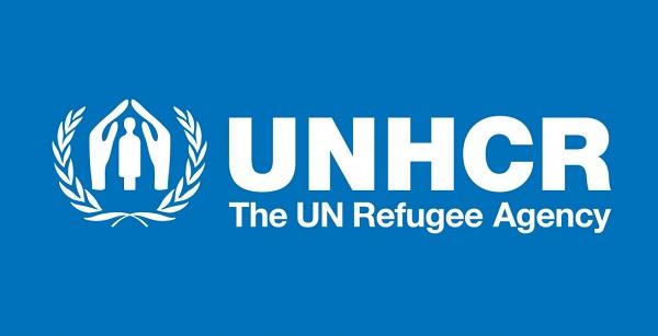 UNHCR Mentorship Programme 2021 for Aspiring Journalists