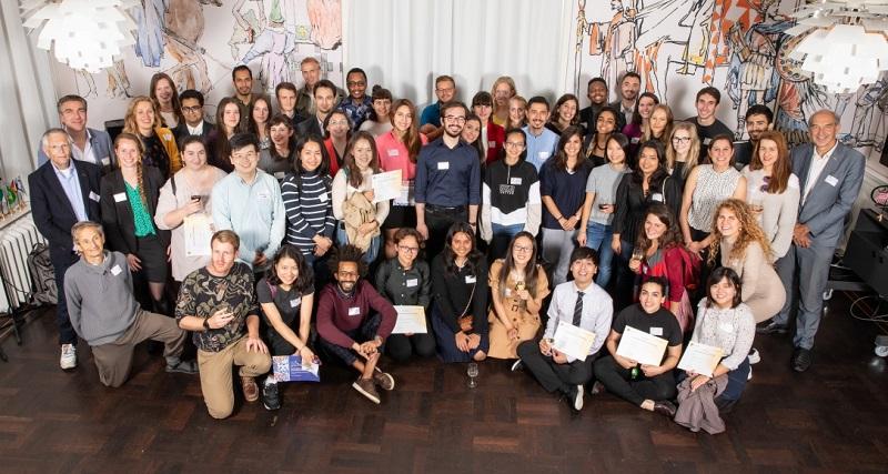 Utrecht Excellence Scholarships 2021-2022 for International Students