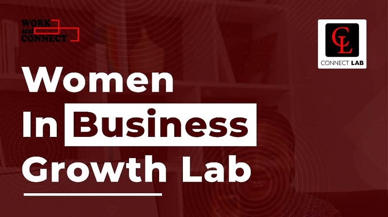 women-in-business-growth-lab-2020-for-female-entrepreneurs-in-nigeria-opportunity-desk