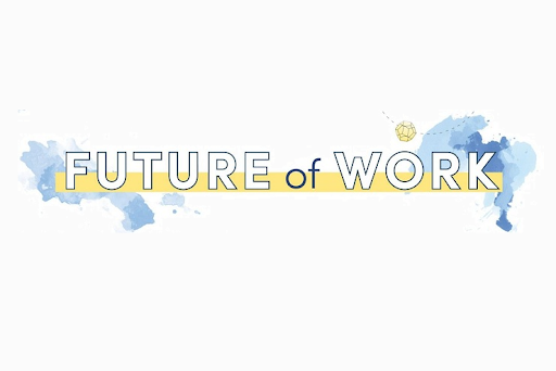Village Capital/IFC Future of Work Africa 2021