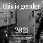 Global Health 50/50 This is Gender Photography Competition 2021