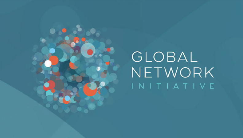 Global Network Initiative (GNI) Emerging Voices Fellowship Program 2021 (up to $10,000 USD)