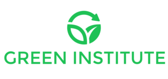 Green Institute Internship 2021 for Young Leaders worldwide (grant of $1,000)