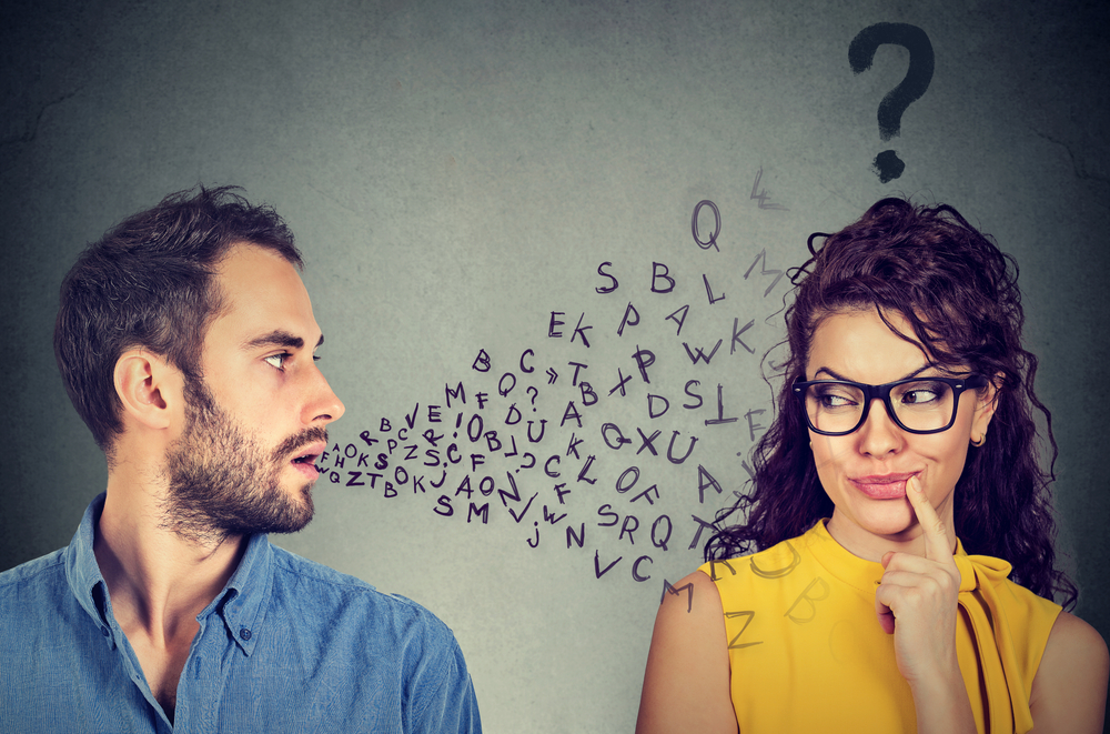 Overcoming The Language Barrier With Eight Tips