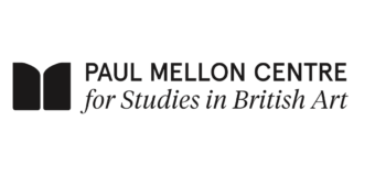 Paul Mellon Centre Senior Fellowship 2020/2021 (up to £40,000)