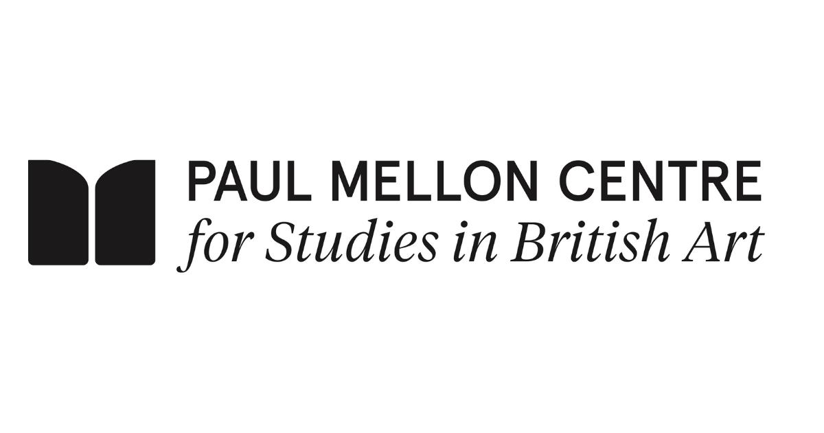 Paul Mellon Centre Senior Fellowship 2020/2021 (up to £40,000)