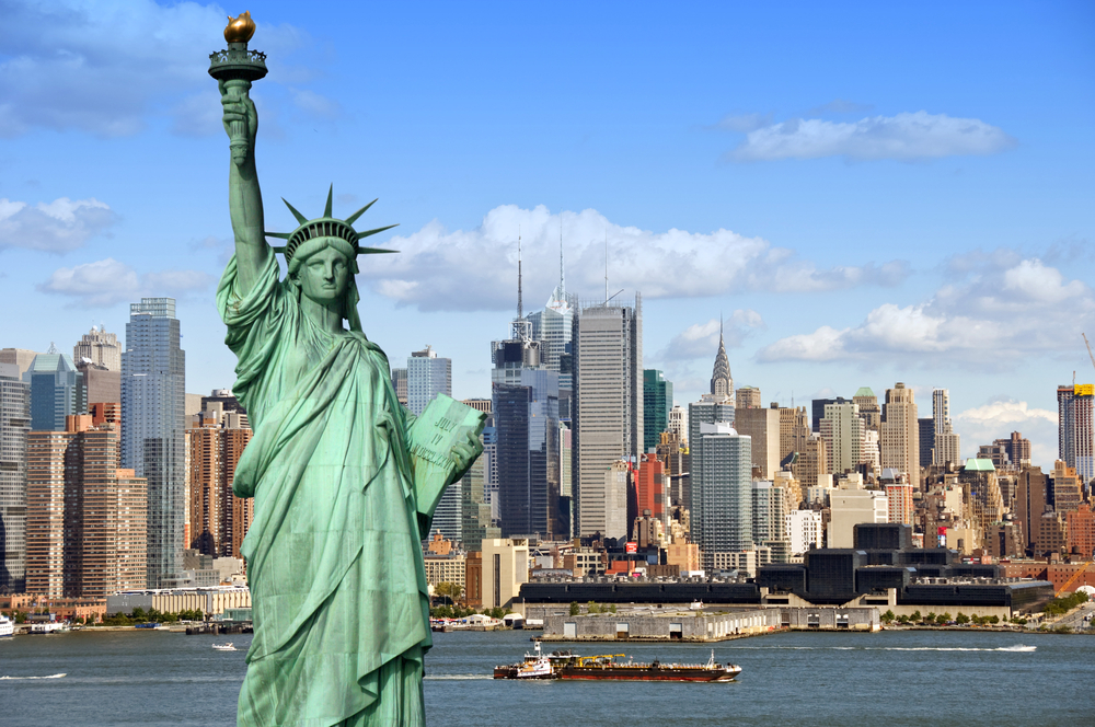 The Benefits of Being A Travel Nurse In New York During The Pandemic