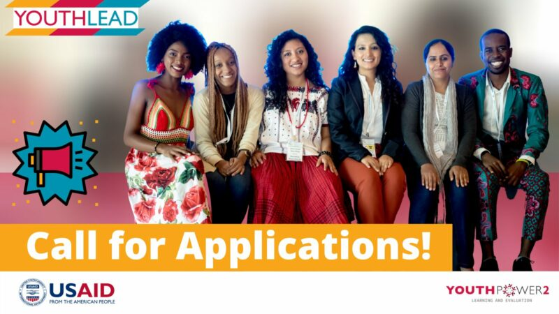 Call for Applications: USAID Center on Children in Adversity (CECA) Care Leaders Council