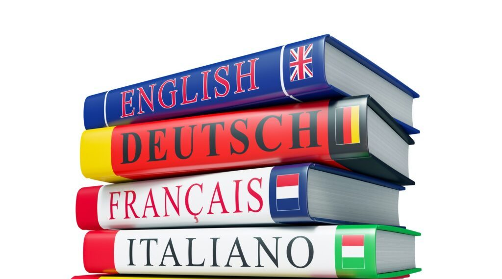 Why Learn German? The Advantages of German Courses