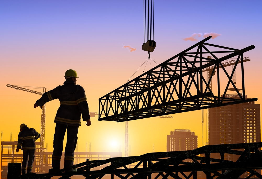 Building the Future: The Role of Civil Engineers in Society