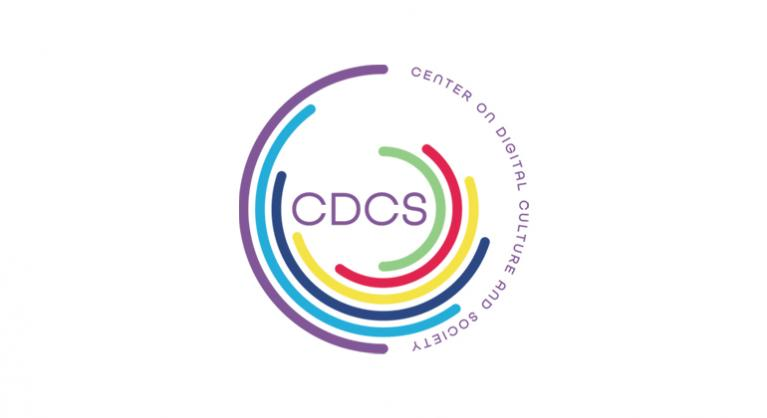 University of Pennsylvania CDCS Postdoctoral Fellowship 2021-2022 (Stipend of $60,000)