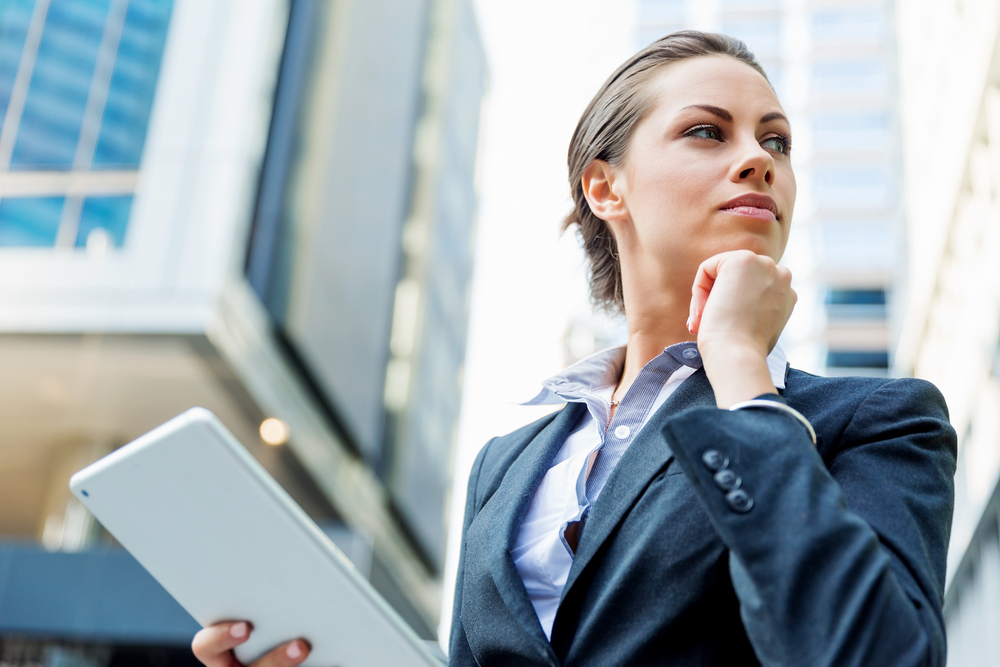 Five Critical And Fundamental Human Communication Skills to Acquire For A Successful Business