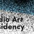 Goethe-Institut Radio Art Residency Program 2021 (Funded)