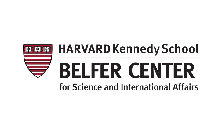 Harvard Kennedy School Middle East Initiative Research Fellowship Program 2021-2022 (Funding available)