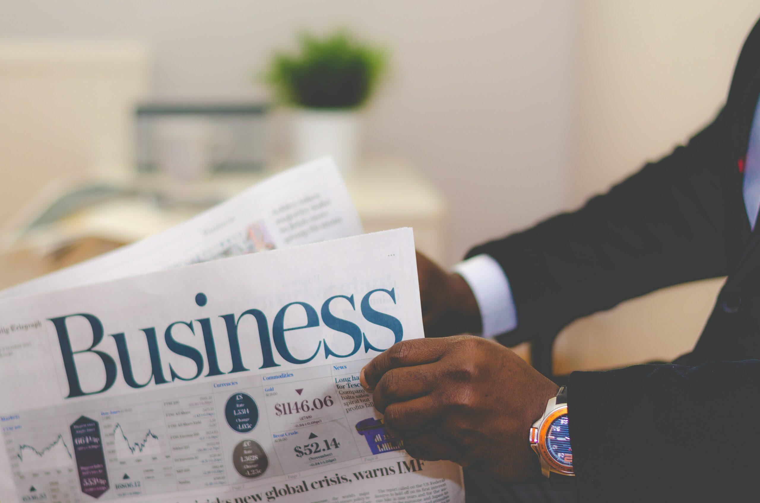 How to Start Your Own Broker Dealer Firm