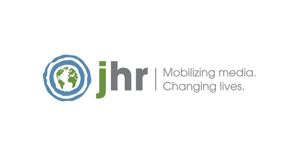 Journalists for Human Rights (JHR) Indigenous Reporters Program 2021