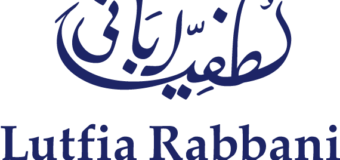 Leiden University Fund – Lutfia Rabbani Foundation Scholarship 2021 for Arab Students (up to €30,000)