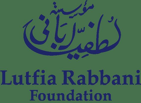 Leiden University Fund – Lutfia Rabbani Foundation Scholarship 2021 for Arab Students (up to €30,000)