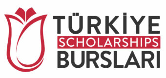 Apply for Türkiye Scholarships 2021 for Undergraduate & Postgraduate Studies in Turkey (Fully-funded)