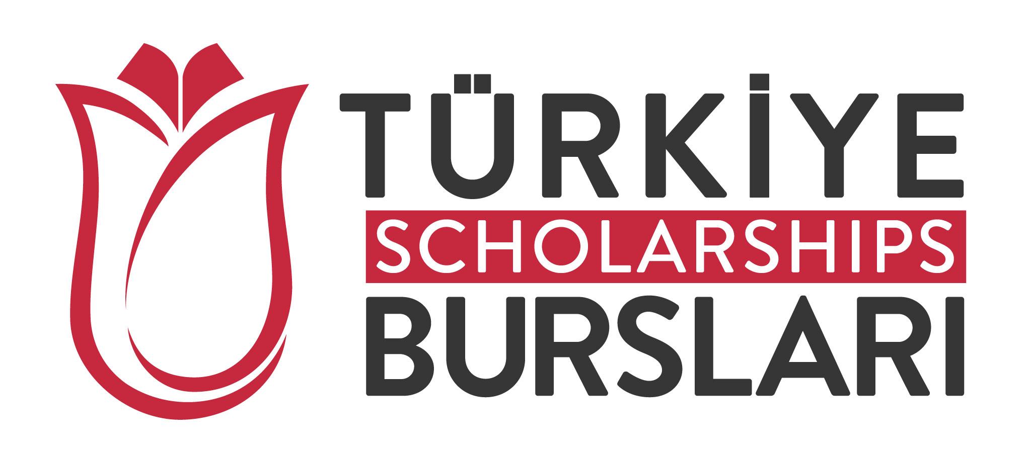 Apply for Türkiye Scholarships 2021 for Undergraduate & Postgraduate Studies in Turkey (Fully-funded)