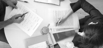 UNU-BIOLAC Data Entry and Curation Internship 2021