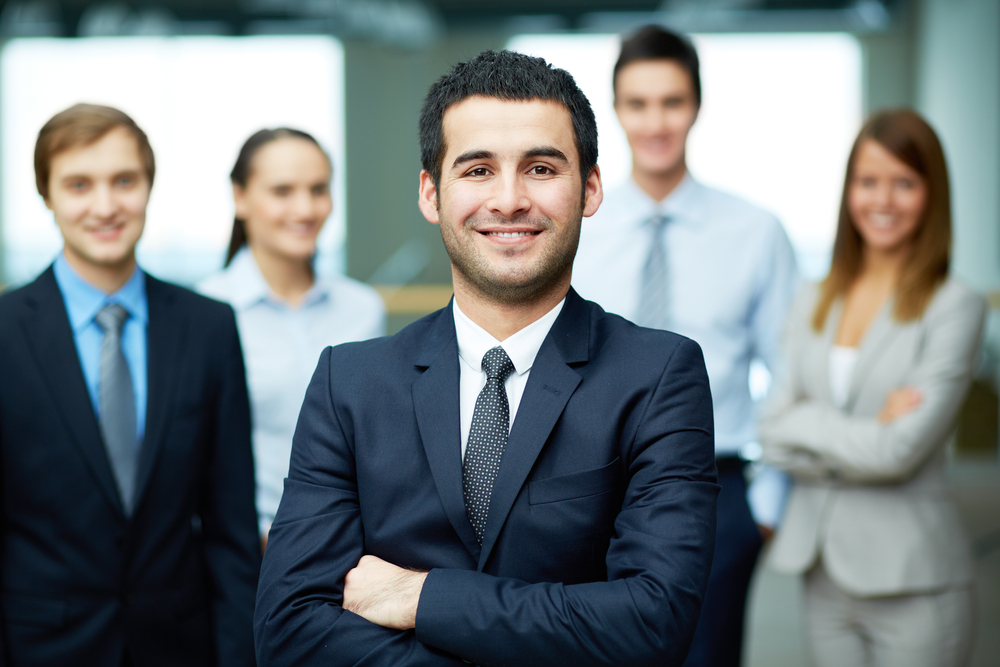 What does Employee Retention have to do with your Star Employees?