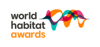 Apply for the World Habitat Awards 2021 (£10,000 prize)